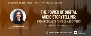The Power of Digital Audio Storytelling- 1250-500