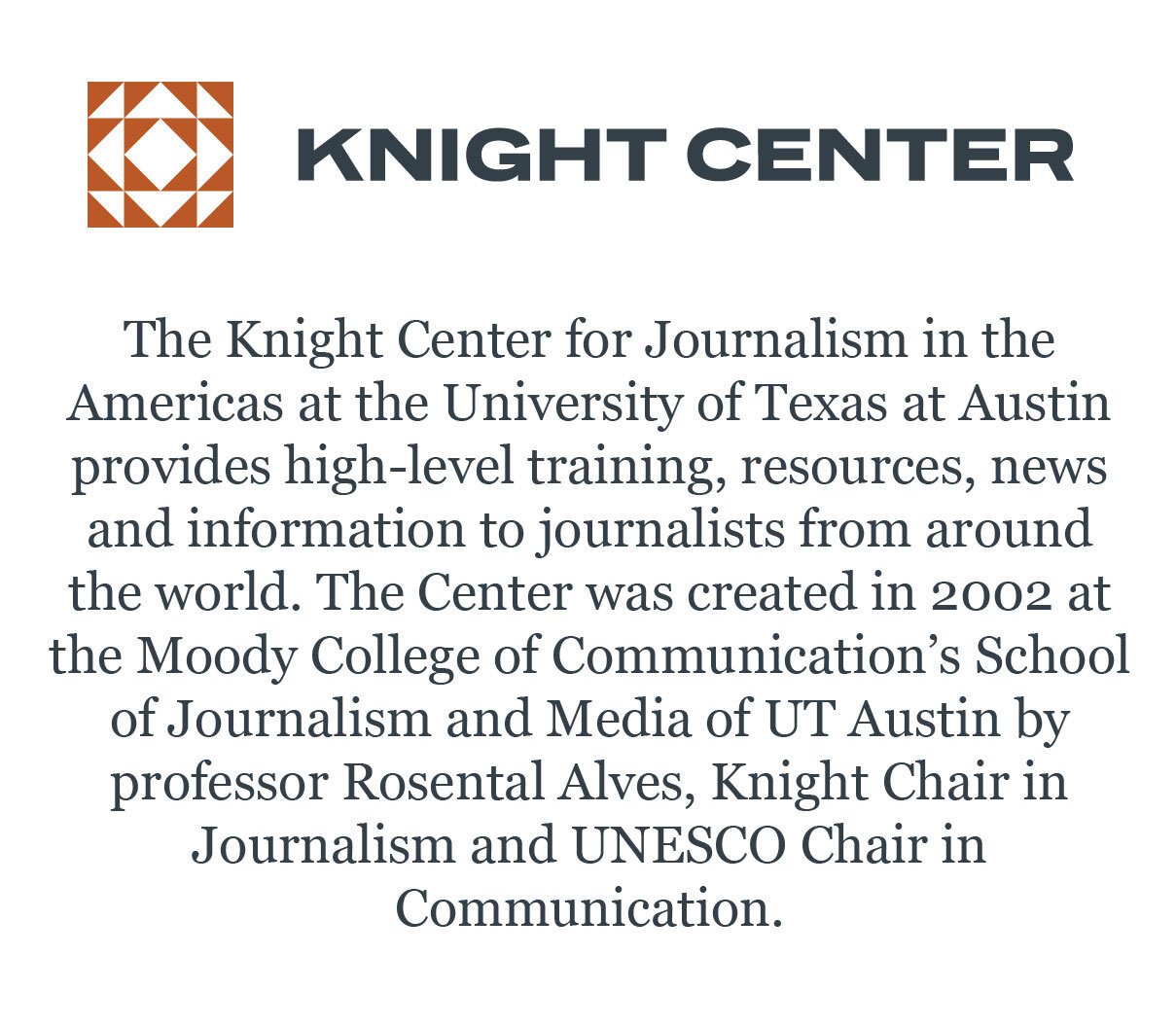 knight-center-journalism