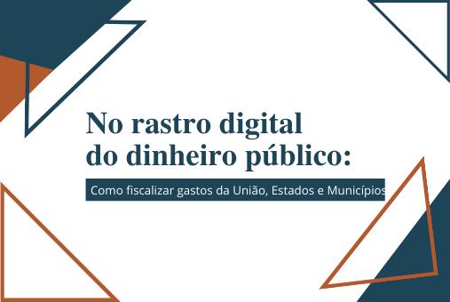 Course image for Rastro Digital course