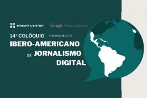 Featured Image Coloquio