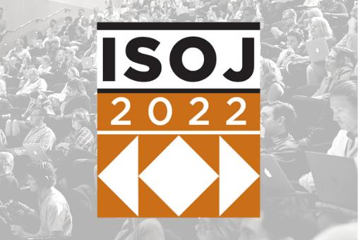 Featured Image ISOJ-3