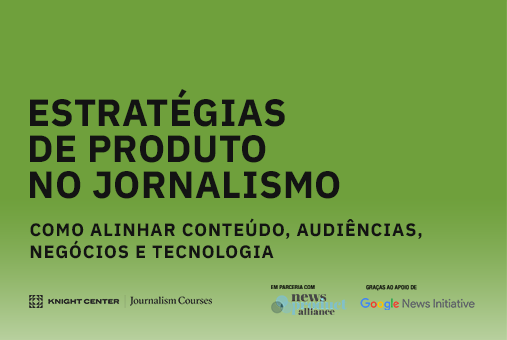 PRODUCT SDC PORTUGUESE